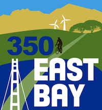 350 East Bay Logo